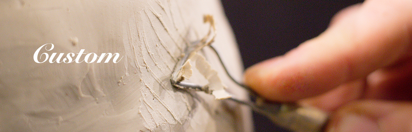 View More: http://photos.pass.us/austin-no-watermark-2