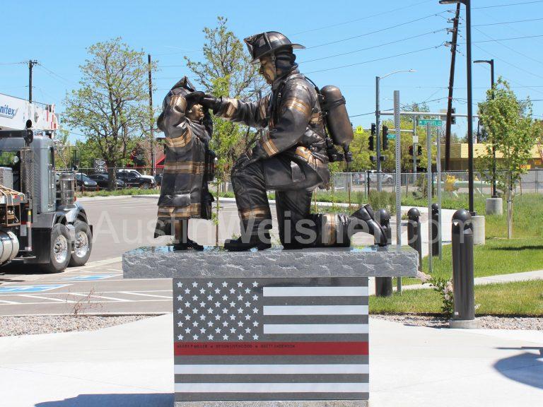 Adams County Fire Rescue