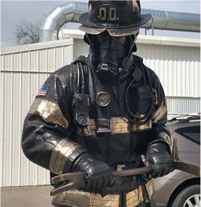 firepolice