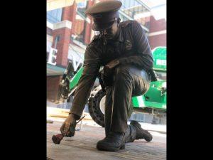 jacksonville-florida-sheriff-officer-memorialbyaustinweishel4-300x225